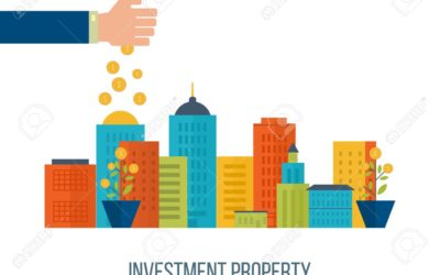 PROPERTY INVESTMENT BIG OR SMALL