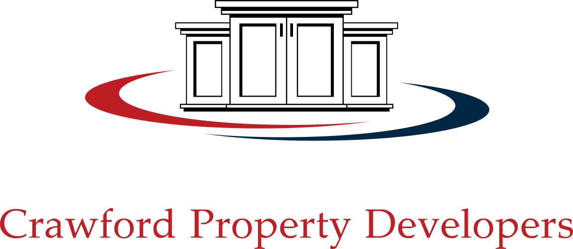Crawford Property  Developers